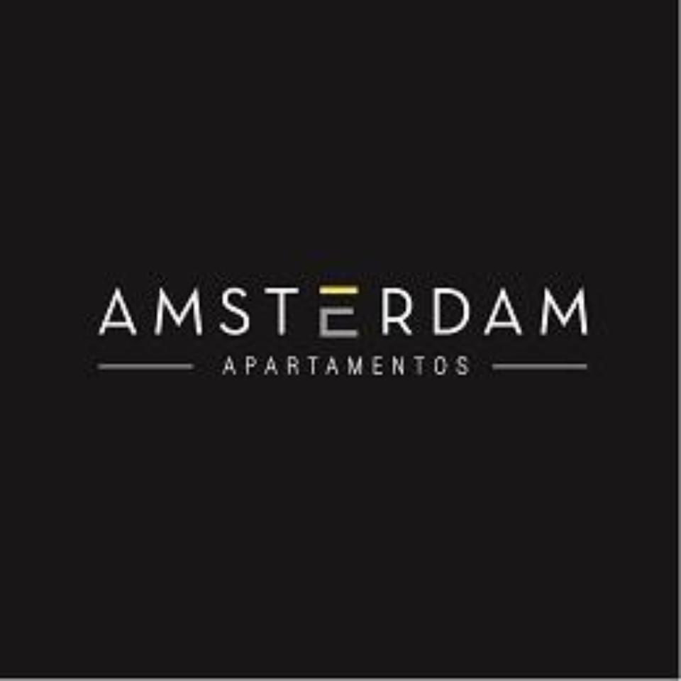 AMSTERDAM | Medellin, Sector La Calera