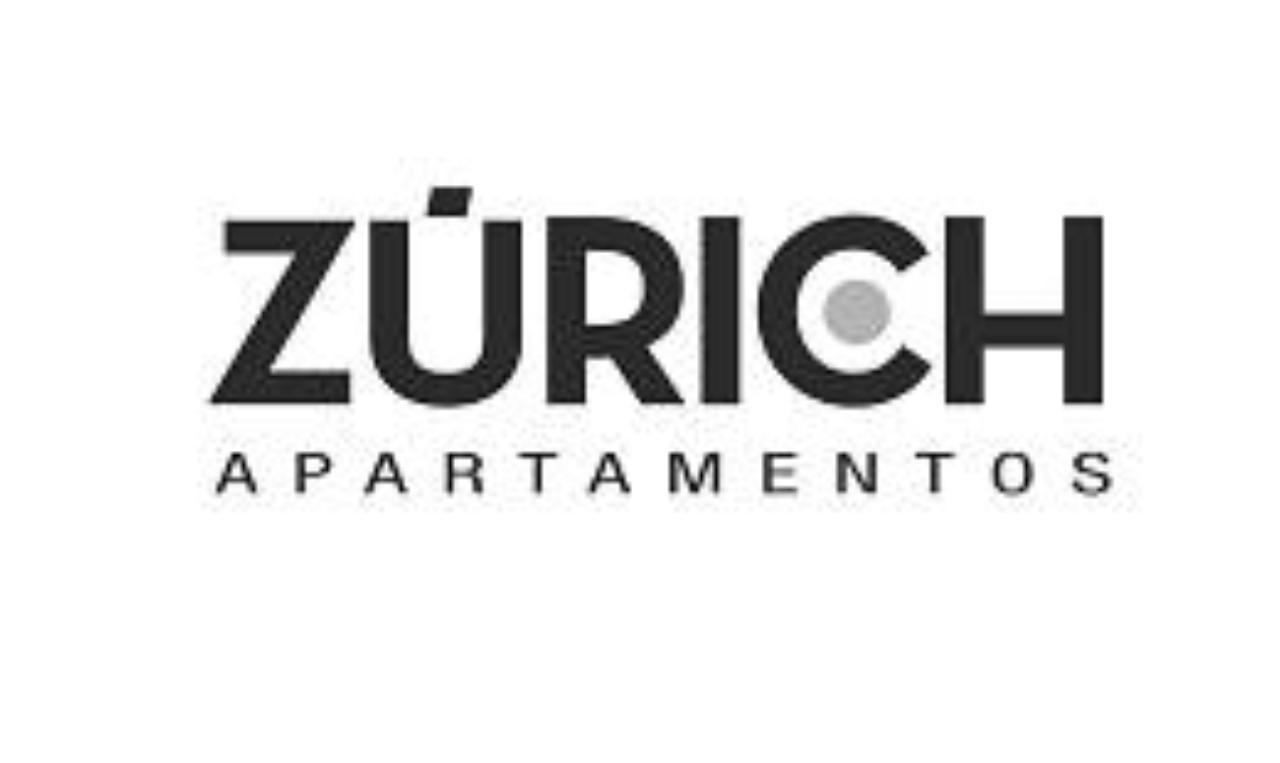 ZURICH | Envigado, Sector Señorial