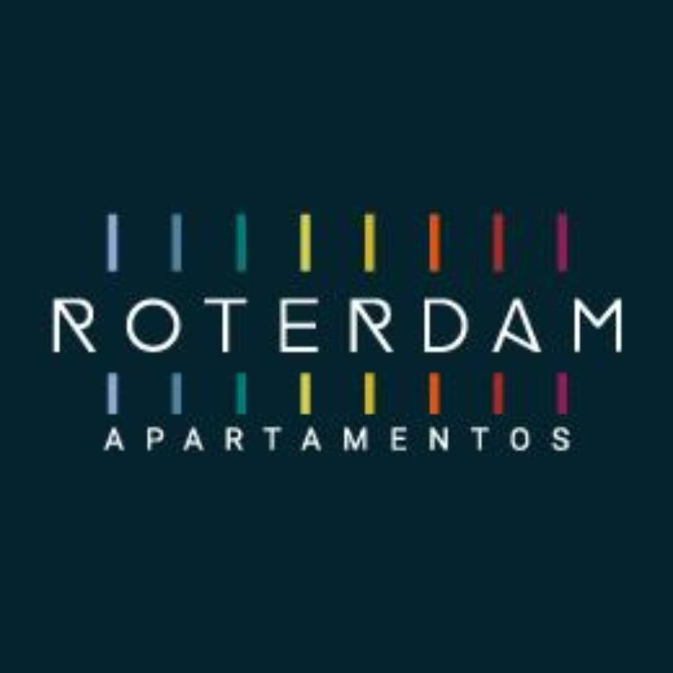 ROTERDAM | Bello, Niquia