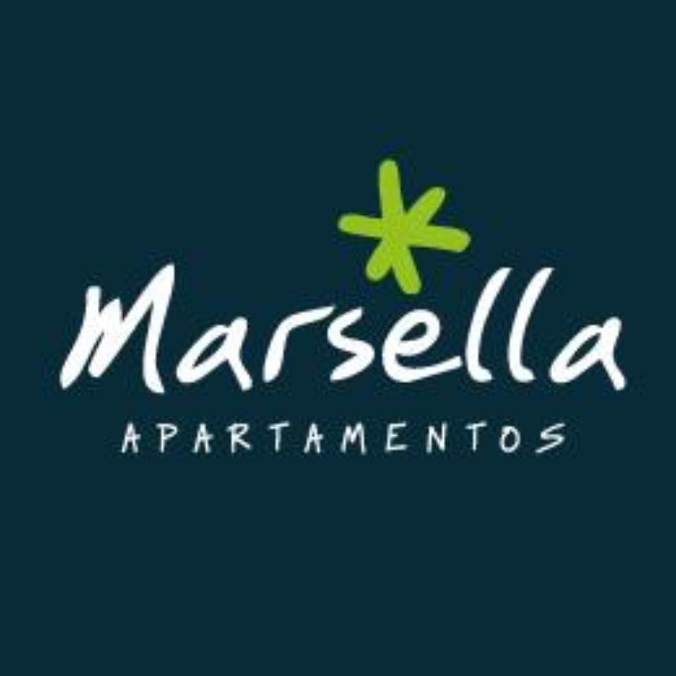 MARSELLA  | Medellín, Calasanz