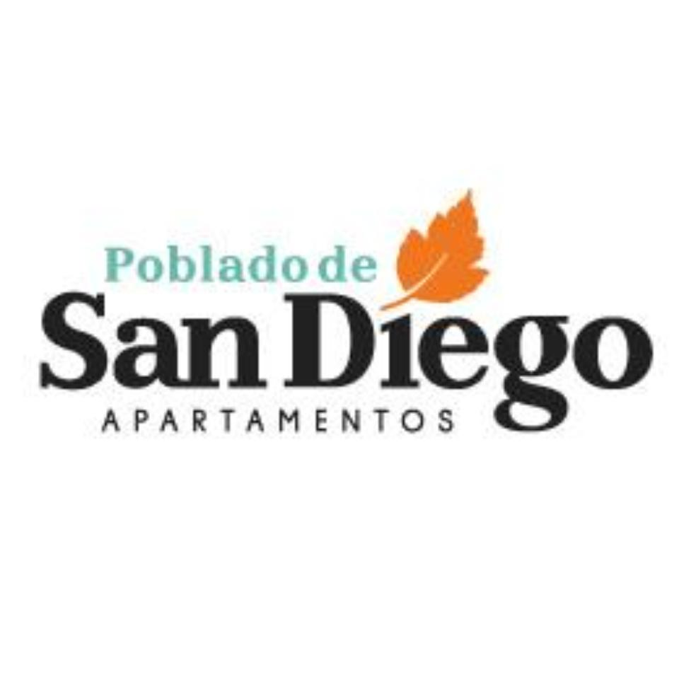 POBLADO DE SAN DIEGO | Medellin, Loma de San Julian