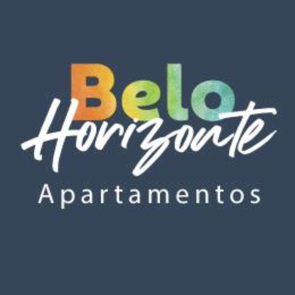 BELO HORIZONTE | BELLO, Sector Primavera