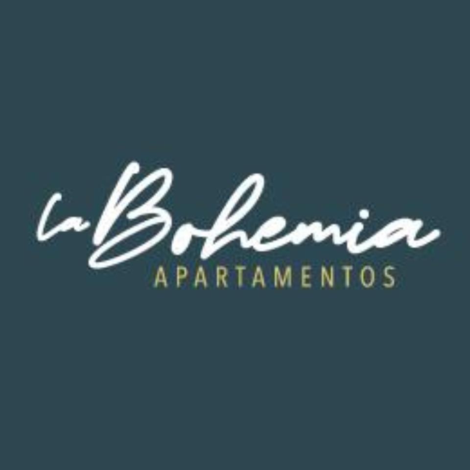 LA BOHEMIA  | RIONEGRO, SAJONIA