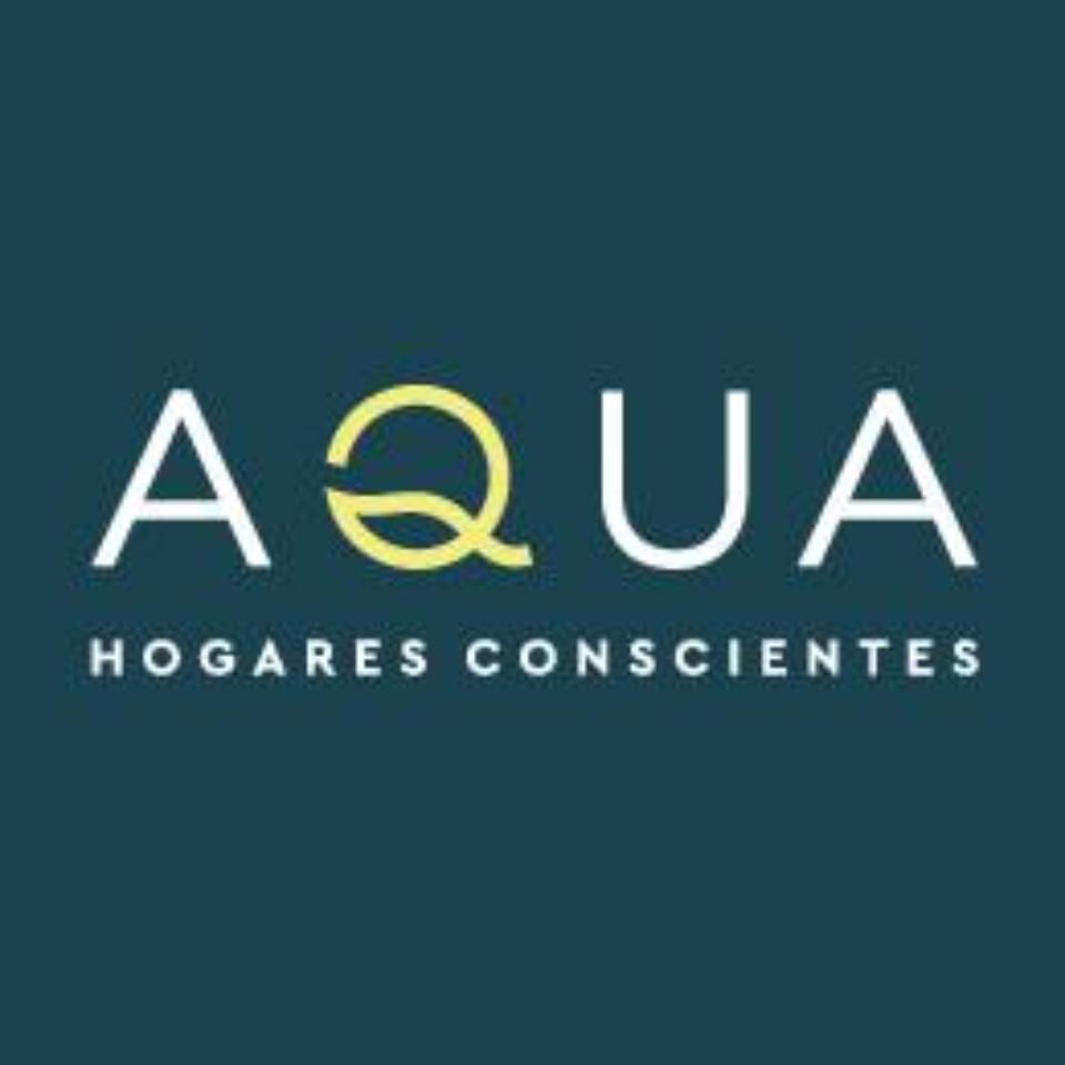 AQUA | RIONEGRO, Sector Ojo de agua
